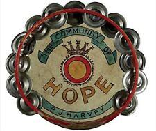 PJ HARVEY - THE COMMUNITY OF HOPE (LTD.ETCHED VINYL)   VINYL LP SINGLE NEW!