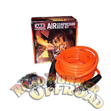 ARB pump up tyre inflation kit