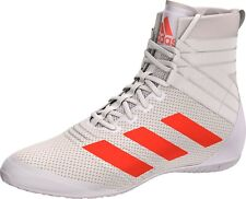 adidas Speedex 18 Boxing Shoes