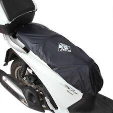 COPRISELLA SCOOTER MASH TUCANO URBANO URBANO 236 NANO SEAT BLU LIGHT 110X70cm