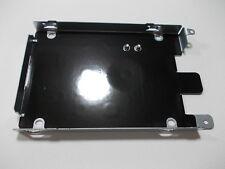 Packard Bell EasyNote TJ76 TJ72 Soporte Disco Duro HDD Caddy 60.4BU04.001
