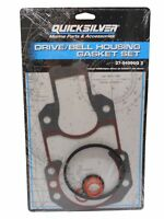 27-94996Q2 Mercruiser Outdrive Gasket Set Kit R/MR/Alpha One Sterndrives OEM