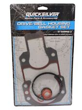 27-94996Q2 Mercruiser Outdrive Gasket Set Kit R/MR/Alpha One Sterndrives OEM