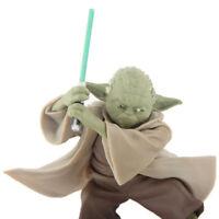 Star Wars The Force Awakens White Soldier Warrior Model Ashtray imitation iron