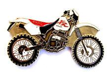 MOTORRAD Pin / Pins - HONDA XR400R (2247A)