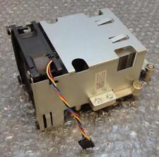 Dell T278R Optiplex 980 SFF Procesador/CPU Disipador De Calor & conjunto del ventilador DW014