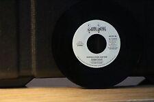 New listing Robert Plant Promo 45 Rpm Record.Td 17-4
