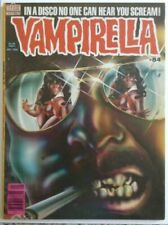 Вампирелла