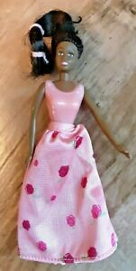 Barbie 2001 McDonalds Happy Meal  Mattel
