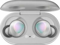 Samsung Galaxy Buds Bluetooth True Wireless Earbuds w/ Charging Case NEW