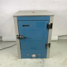 Oven Incubator, 110 deg C Macfarlane Robson Small - 25Litre