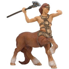 Free Shipping | Papo 38936 Centaur Half Man / Horse Fantasy Toy - New in Package