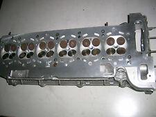 Zylinderkopf BMW E39 523i 528i M52Tu 193PS ab 09/98