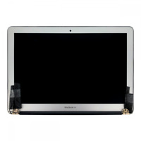 LCD LED Screen Assembly For Macbook Air 13 A1466 Mid 2013 2014 2015 BRAND NEW!
