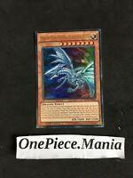 Yu-Gi-Oh! Dragon Blanc Alternatif Aux Yeux Bleus MVP1-FR046 1st Ultra Rare