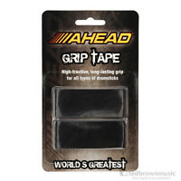Ahead Grip Tape - Black