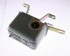 9036DG2S3 Industrial Pressure Sensors FLOAT SWITCH