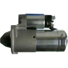 Brand New Premium OE Quality VAUXHALL ZAFIRA 1.9 CDTI Diesel Motore Di Avviamento