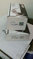 LS SERIES RODS & MAINS MB5293SI CR807SI STD King Bearings