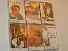 LOT K7 kassette CASSETTE MUSIQUE du PORTUGAL portuguese MUSIC música português