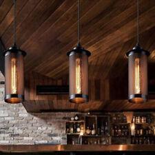 Hänge Lampe Wohn Ess Zimmer Tisch Beleuchtung Küchen Pendel Leuchte Decken Licht