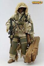 Very Hot 1009 Sniper 1/6 Accessory Set NEW
