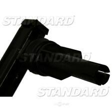 Diesel Glow Plug Wiring Harness Right Standard GPH106