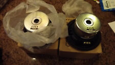 Vienna Acoustics Bach Grand Woofers New in Box - Pair