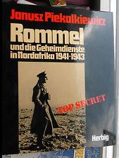 Deutsche antiquarische Bücher aus Afrika ab 1950 als Erstausgabe