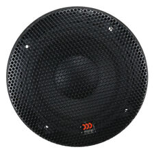 "Morel Tempo 5 5-1/4"" Tempo Series Replacement Component Speaker (Single)"