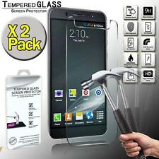 2 Pack Tempered Glass Screen Protector Cover For XGODY Y20