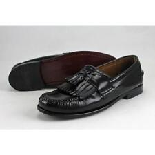 Scarpe classiche da uomo neri indi Florsheim