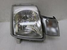 JDM 2008 Suzuki ALTO HA24S Halogen Headlight Light Lamp RH Right OEM