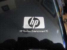 HP PAVILLION DV9700 Spare Parts  DV9720 DV9000 DV9500