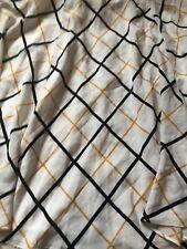 Bea & Dot 1X Plus Size Skirt Modcloth