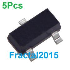 DTC114EKA transistor DTC114EK DTC114 NPN 0.1A 10k SOT-23//SMT3 24 SMD .C72.3