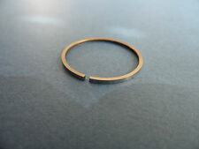 O.s. FS-48/o.s. FS-52 surpasser-model engine piston ring. reproduction