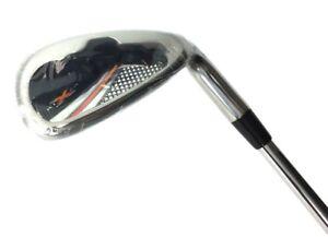 KICK X MA-Nine 6 Iron Golf Club Right DynaLite °27 Accuracy Forgiveness Distance