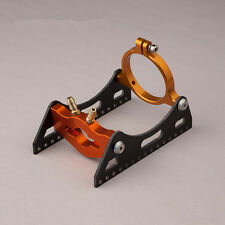 upgrade water cooled brushless Suitable for B36 540 motor mount rc boat #205