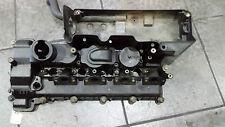 ROVER 75 MG ZT CDTI CDT TD4 M47 DIESEL ENGINE TOP ROCKER COVER LBB112142 GENUINE