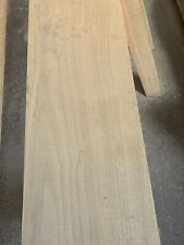 Sawn Sweet Chestnut Hardwood (Like Oak) stunning uk grown hardwood 10x 150x10mm