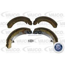 VAICO Bremsbackensatz , Erstausrüsterqualität V42-4126 Fiat