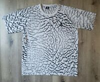 Men's Nike Dri-Fit Jordan Jumpman Shirt Size X Large / XL