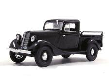 GAZ-M415 AutoLegends USSR 1936. Diecast Metal model 1/43. Deagostini. NEW