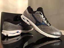 MIZUNO GEL Retro WAVE RIDER 22 Sport Schuhe JOGGING Running Turnschuhe Gr. 44