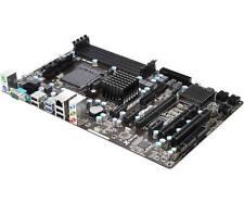 ASRock 970DE3/U3S3, AM3+ (plus), AMD (90-MXGLQ0-A0UAYZ) Motherboard