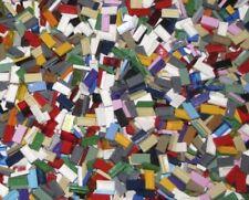 Articoli tema assortiti per gioco di costruzione Lego