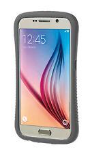 Lampa P15838 Custodia per Samsung Galaxy S6 Oro