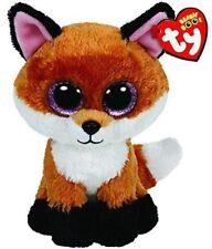 Christmas Ty Plush Soft Toys & Stuffed Animals