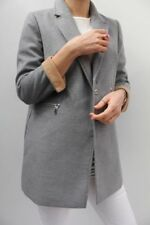 Topshop Polyester Coats, Jackets & Vests for Women